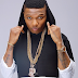 2324Xclusive Update: Davido/Wizkid Beef: The Starboy Responds