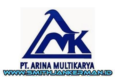 Lowongan PT. Arina Multikarya Pekanbaru Mei 2018