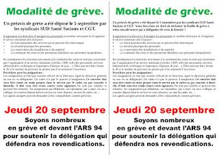 http://www.cgthsm.fr/doc/pre/Tract PRE ARS A5.pdf