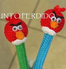 http://puntoperdido.blogspot.com.es/2012/09/feliz-dia-del-profesor.html