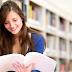 4 Manfaat Membaca Untuk Kesehatan yang Telah terbukti Secara Ilmiah