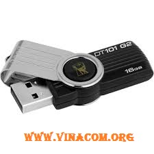 usb 16gb kingston