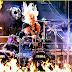 Para Lars Ulrich, Lady Gaga é perfeita para o Metallica