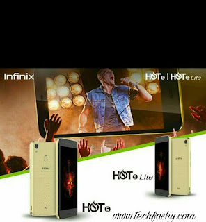 Infinix-Set-To-Launch-Infinix-X559-Hot 5