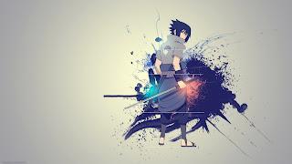 sasuke jm7087