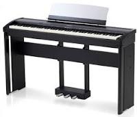 Kawai ES7 Digital Piano