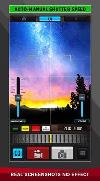 Ultra 48x Zoom Telescope