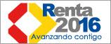 Renta 2016 Calendario IRPF 2017