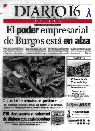 https://issuu.com/sanpedro/docs/diario16burgos2568
