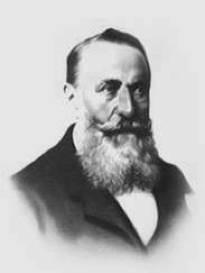 Domenico Ghirardelli arrived in San Francisco from Peru in 1849