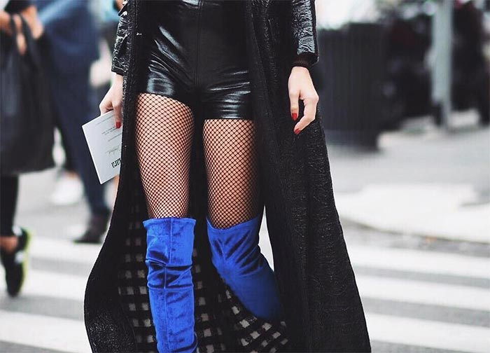 trend_2017_setka_tights_how_to_wear_ritalifestyle_margarita_maslova_fashion_blogger_moscow