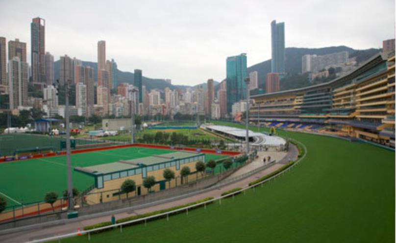 18 Tempat Objek Wisata Menarik yang Wajib Anda Kunjungi Selama di Hong Kong