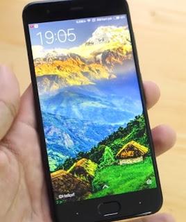 Xiaomi-Mi-6-Ozellikleri