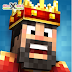 Craft Royale Clash of Pixels Apk v2.29 (Mod Money)