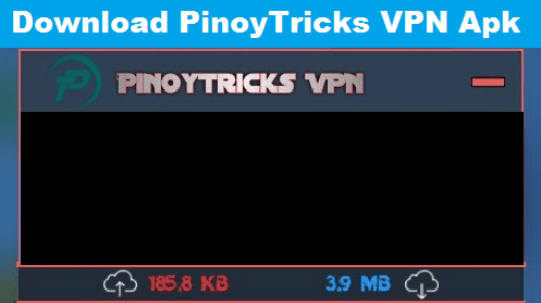 PinoyTricks VPN Apk Terbaru - KiosApp Android