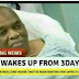 Man collapses into coma after discovering that the house they rented for 10 years belongs to the wife.