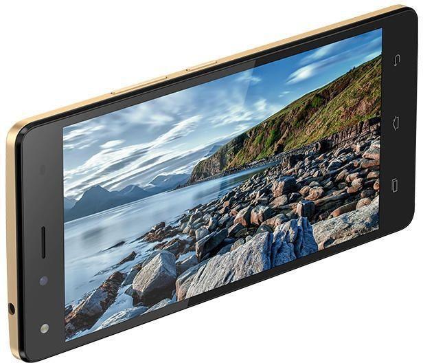 سعر ومواصفات Infinix Hot 4 Pro بالصور والفيديو