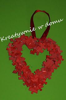 http://www.kreatywniewdomu.pl/2016/01/puzzlowe-serce-dla-babcidziadka.html