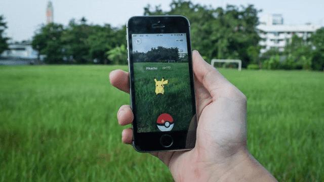 augmented reality membuat dapat menampilkan objek 3 dimensi ke sebuah perangkat