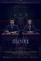 Download Film SUNYI (2019) Full Movie Nonton Streaming 571MB