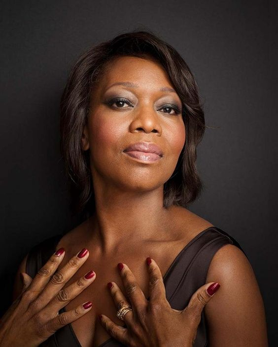 image result for beautiful photo of Alfre Woodard