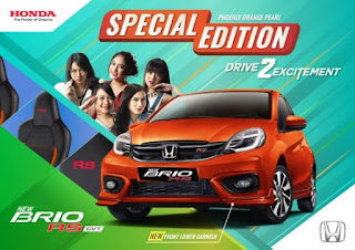 brio,mobilio,jazz,brv,hrv,city,civic,crv,manual,matic,prestige,cvt