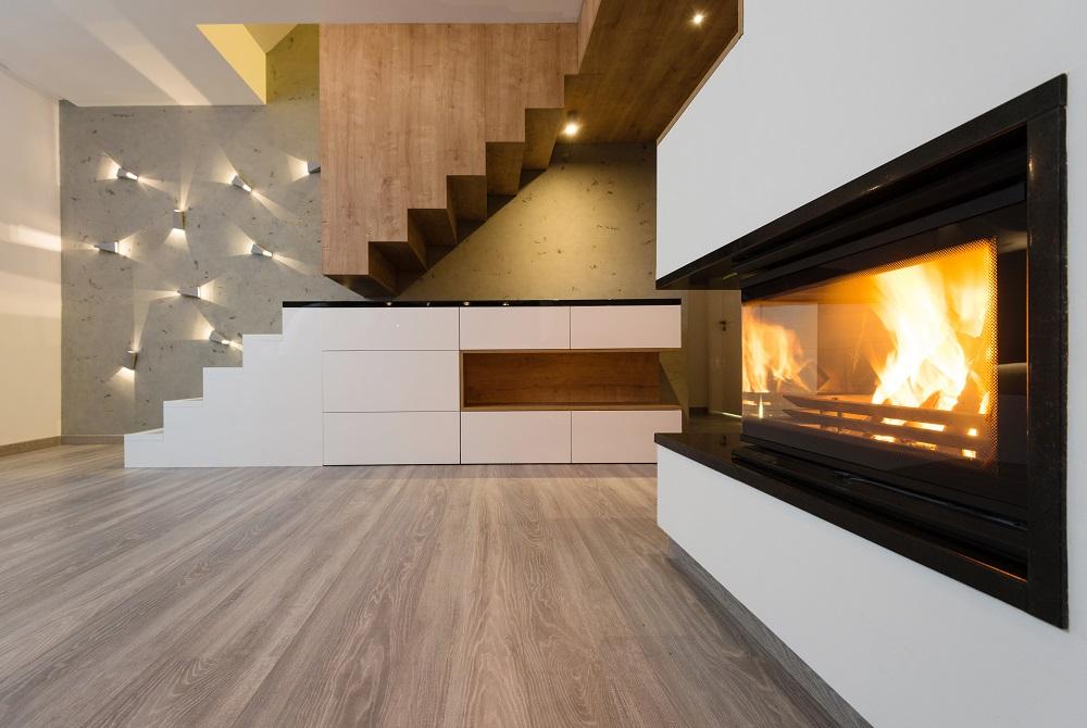 gas-log-fireplace