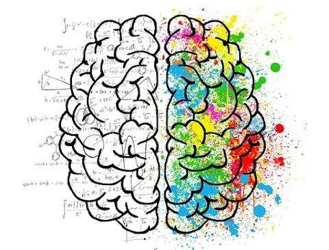 OPINIÓN ¿Es inteligente hablar de inteligencia? | Lorenzo Shelley