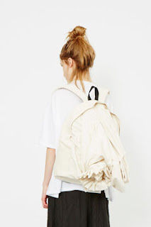 http://www.gomme-online.jp/shopdetail/000000000815/006/O/page1/order/