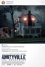 AMITYVILLE THE AWAKENINGS