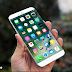 iPhone 8 releases late 2017 and no longer in white