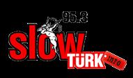 Slow Türk canlı dinle