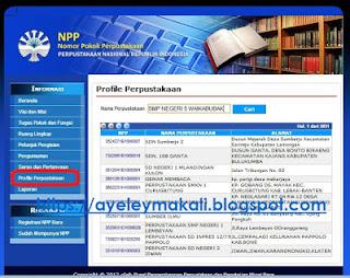 http://ayeleymakali.blogspot.co.id/2016/08/cara-mencari-dan-mendapatkan-nomor.html