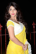 sonarika latest sizzling photos-thumbnail-6