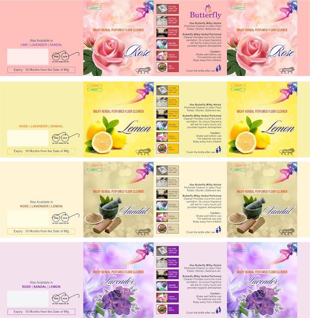bottle labels, phenyl label design, phenyl bottle stickers, phenyl bottle design, bottle label template free, Phenyl Rose Flavour, Phenyl Lemon Flavour, Phenyl Sandal Flavour, Phenyl Lavender Flavour, Phenyl Rose Flavour Design, Phenyl Lemon Flavour Design, Phenyl Sandal Flavour Design, Phenyl Lavender Flavour Design, Perfumed Floor Cleaner Design
