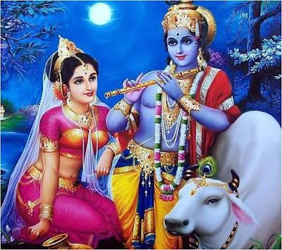 radhe-krishana-doing-love