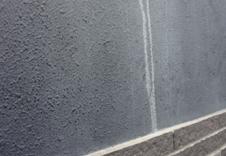 外壁塗装 色あせ 褪色 変色