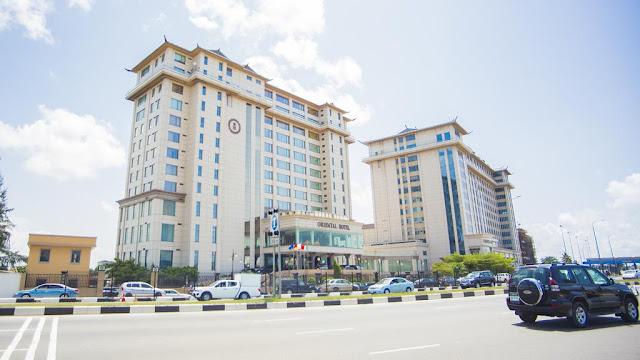 WEMPCO denies plan to exit Nigeria