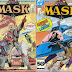 IDW Developing New M.A.S.K. Comic Book Series