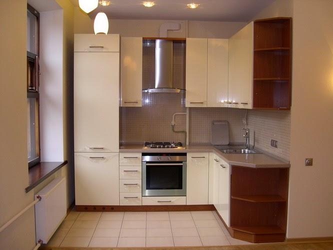 small kitchen ideas designs furniture solutions smart storage solutions small kitchen design