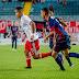 Caracas FC buscará su tercer triunfo en el clausura ante Zamora FC