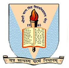 CCS University Date Sheet Pdf Download UG, PG, Private & Regular Exam Scheme