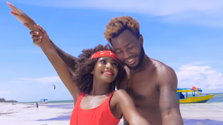VIDEO Wambui Katee - Mahabuba mp4 download