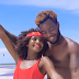 VIDEO: Wambui Katee - Mahabuba (mp4 download)
