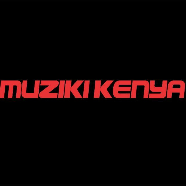 Team Muziki Kenya FB WhatsApp Group Link