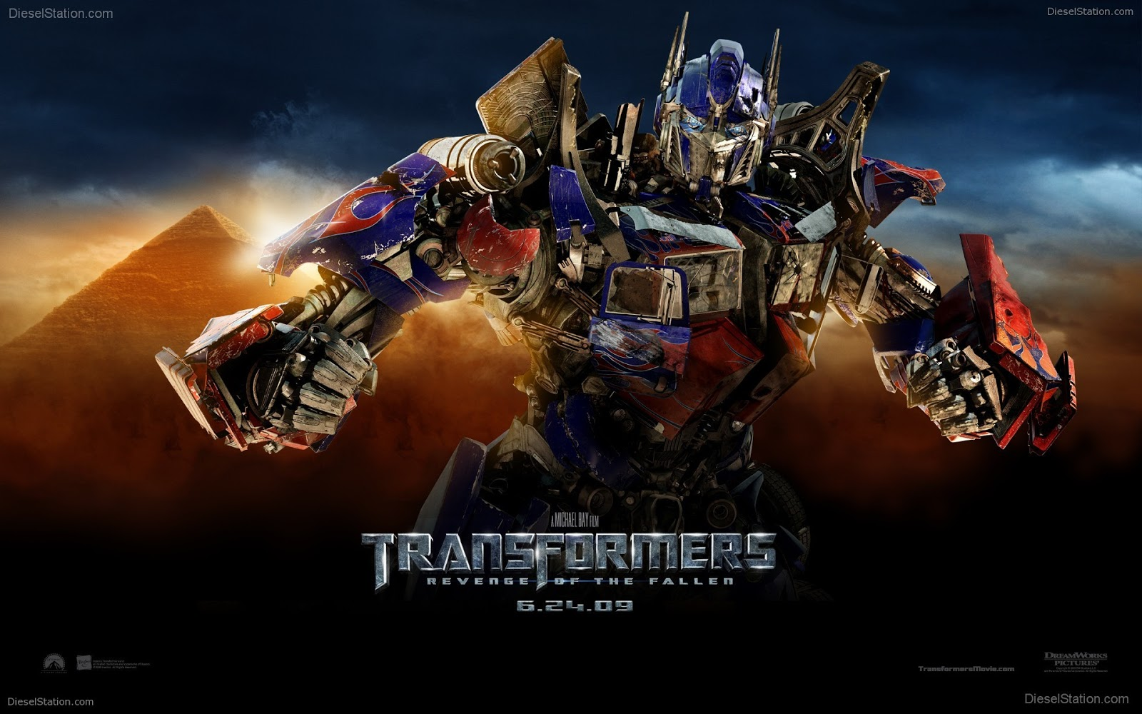download transformers 5 full movie in hindi