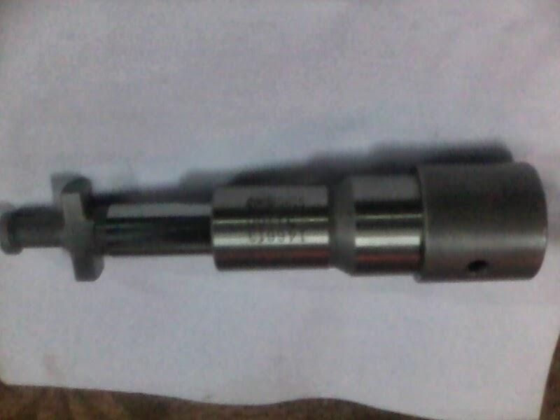 Yanmar Engine Spare Parts, Plungers, piston, crankshaft, camshaft, yanmar generators, cylinder head, rockers, liners, block