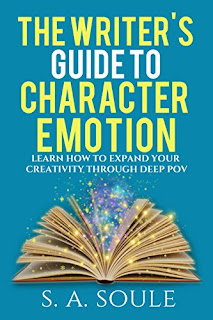https://www.amazon.com/Writers-Character-Emotion-Fiction-Writing-ebook/dp/B00IQDW81W/ref=la_B017Y1KM2I_1_4?s=books&ie=UTF8&qid=1521929143&sr=1-4
