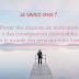 Flash info: Poster des citations de motivation a des conséquences irréversibles sur le moral des gens qui vous lisent.