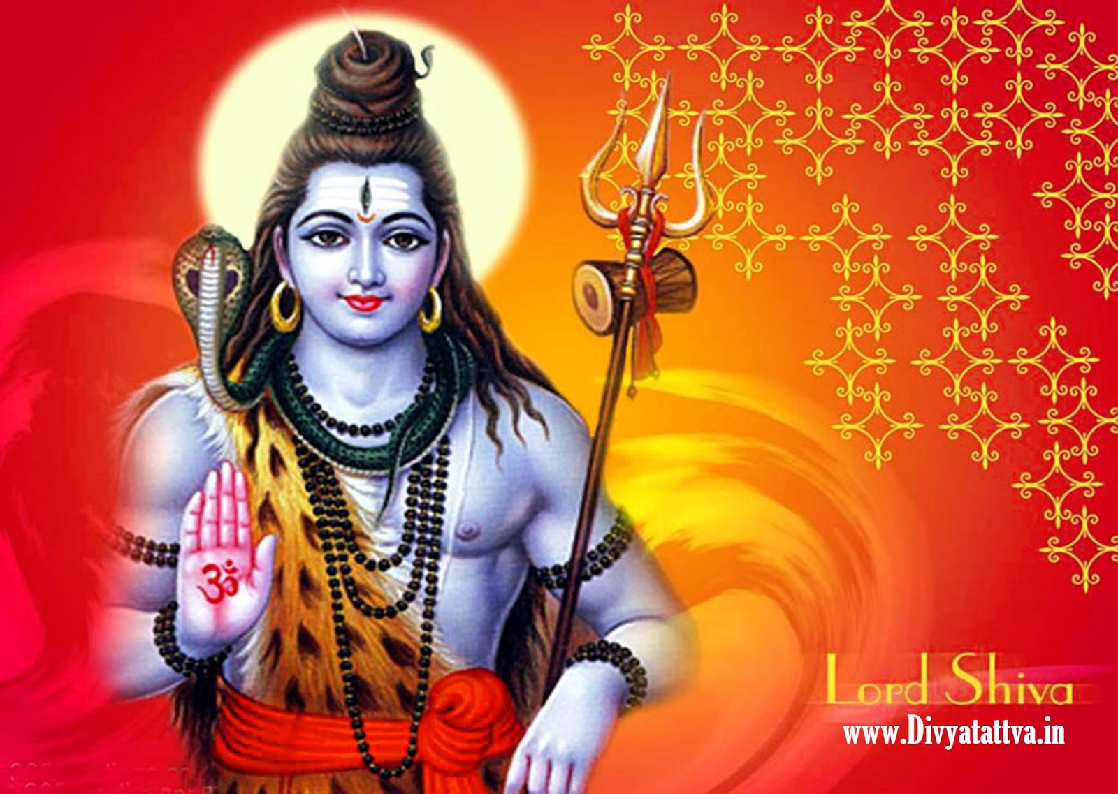 lord shiva images hd background wallpaper 4k www.divyatattva.in